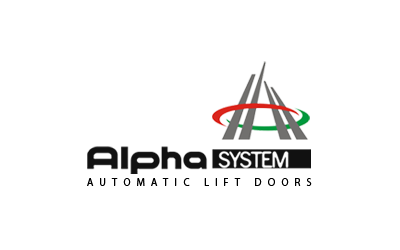 image-172544-alphasystems_logo.png?1468322344204