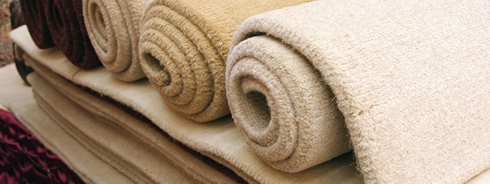 image-289893-home_carpet.w640.png