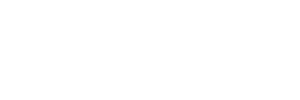 kronos-security