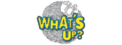 image-144190-whats-up-logo.png?1430399145625
