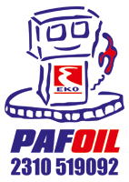 Pafoil